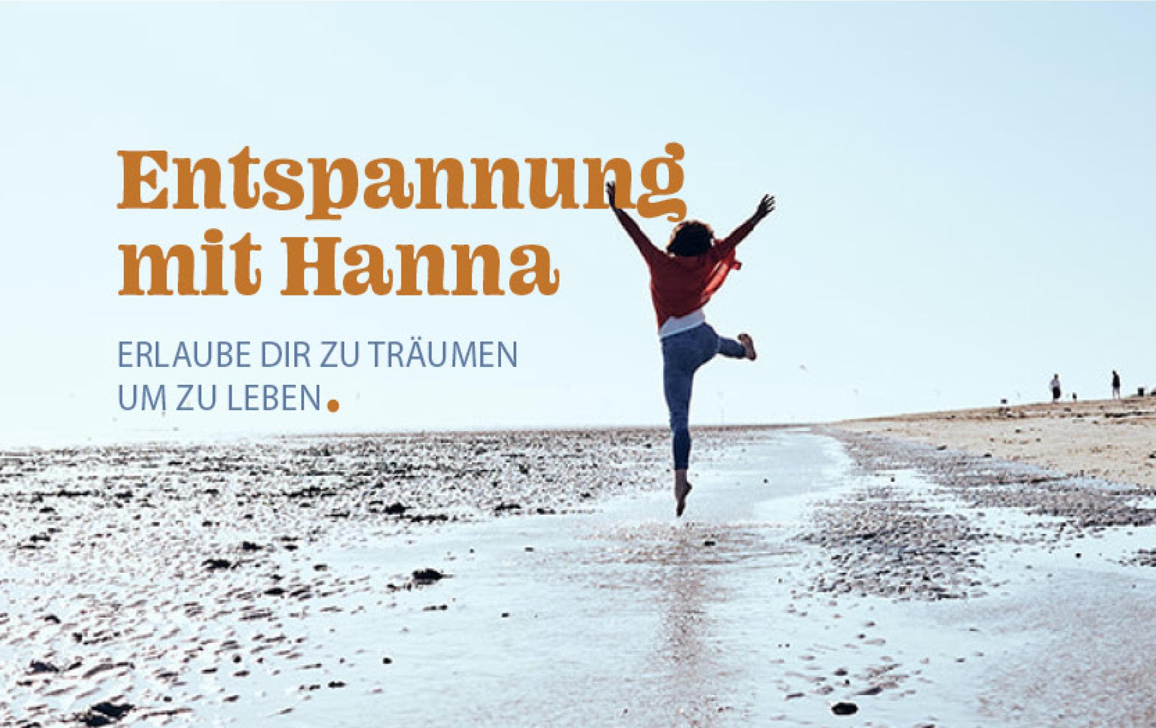 Hanna von Brocken, Marketing Coaching